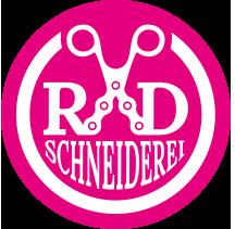 Radschneiderei