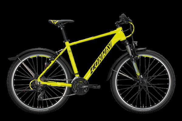 Fahrrad kaufen in St. Pölten Neuräder in der